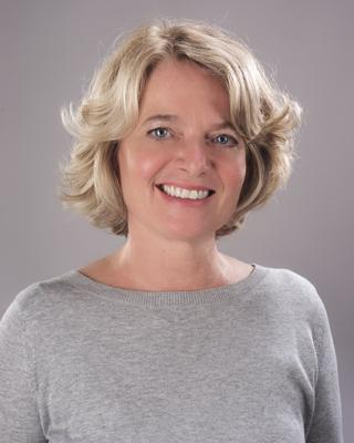 Barbara MASER-MARMILLON, Sophrologue professionnel à Tassin, Lyon et Villeurbanne