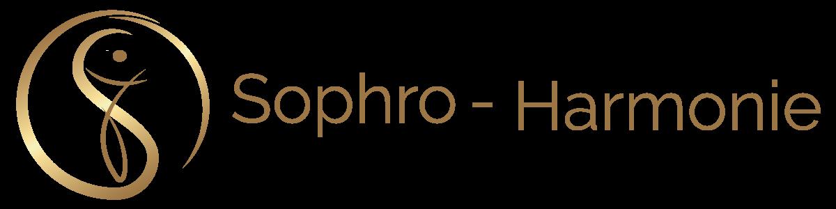 Sophro-Harmonie